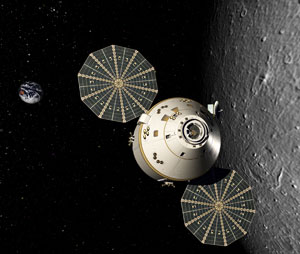 156323main_Orion_lunar_orbit_300